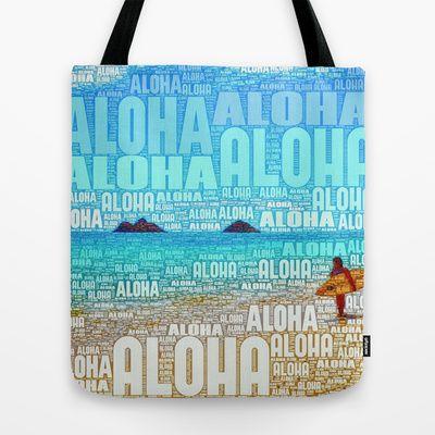 ALOHA   #hawaii #oahu #waikiki #travel #sunset #tropical #vacation #summer #palmtree #present #gift #bday #birthday #cool #pillow #pillows #throwpillows #throwpillow #livealoha #aloha #typography #ocean #lanikai #lanikaibeach