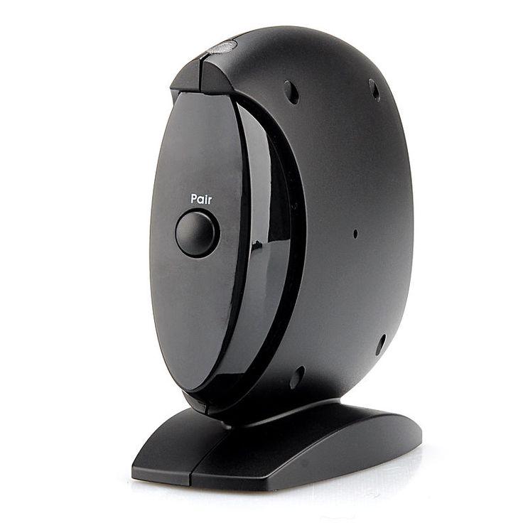 Bluetooth Phone Adapter Land Line Version 3