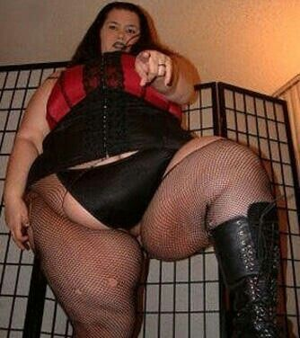 femdom-fat-black-women-with