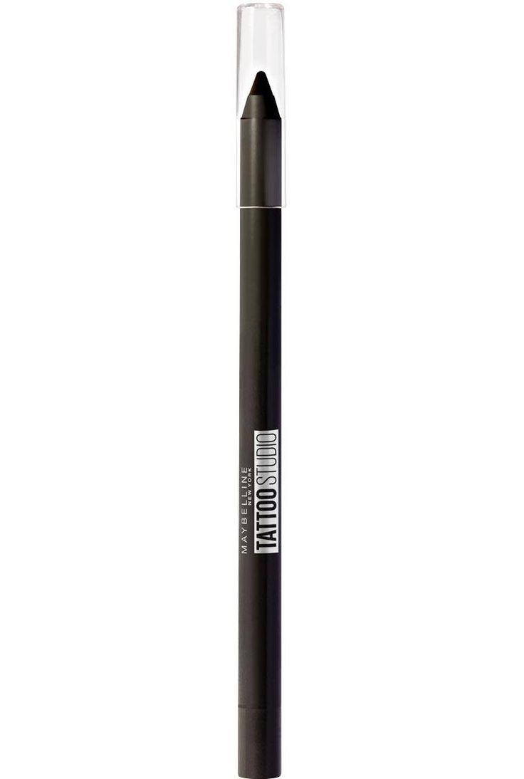 Discover tattoostudio sharpenable gel eyeliner pencils by
