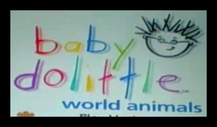 17 best images about baby einstein title card on pinterest