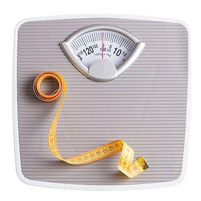 Diet pill adipex reviews photo 7