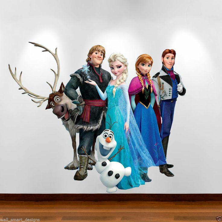 205 Best Disney Princess Bedroom Images On Pinterest