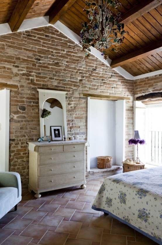 Peste 1000 de idei despre decorare camer pe pinterest for Decorare una parete della camera da letto