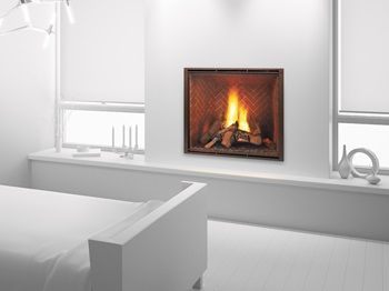 1000 Images About Heat N Glo Gas On Pinterest Villas Lifestyle And Photos