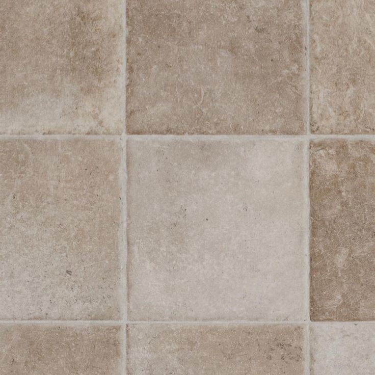 Kitchen Floor Tiles Vs Vinyl: Earthscapes Gold - Manzanita By Earthscapes From Carpet One