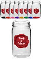 Personalized Wedding Favors & Cheap Wedding Favors