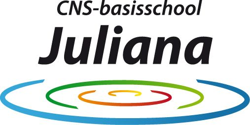 CNS Ede - Juliana > Over ons > Schoollogo