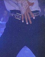 Michael Jackson King Of Pop animated GIF