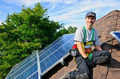 Which Is Best For You – Grid-Tied Solar Or Off-Grid Solar Energy?