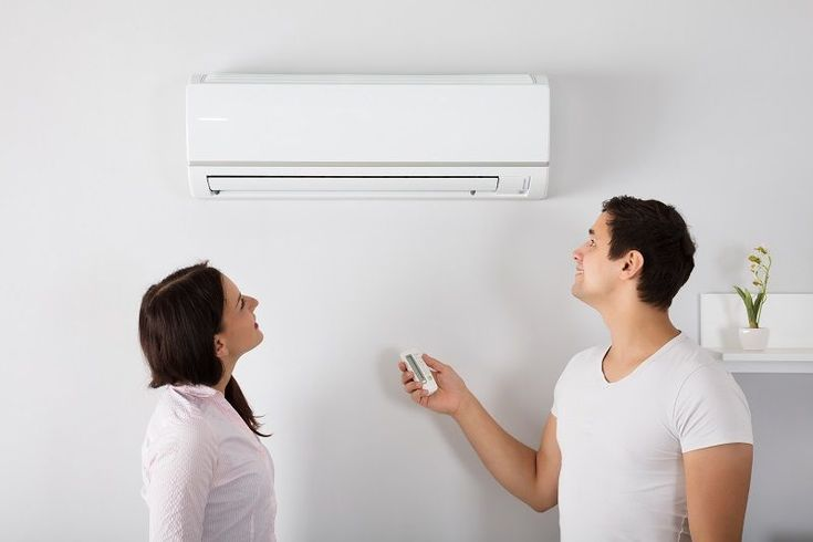 Pin By Professional Blogger On Home Improvement Air Conditioning