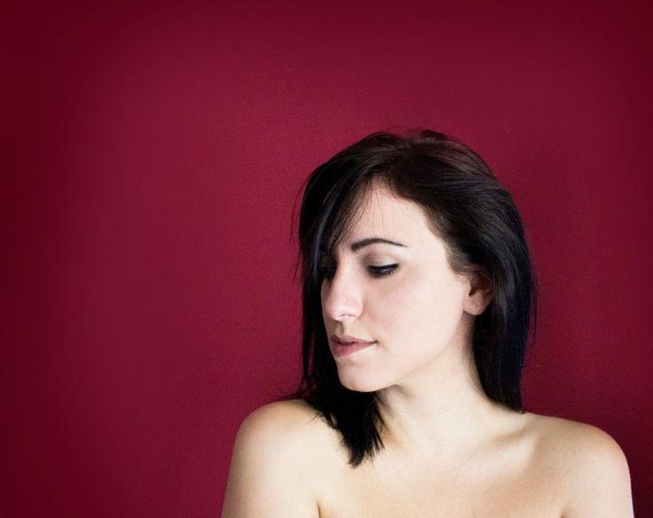 Raggs & Rattle skin lightening article