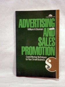 Cost-Effective ways to Promote your Product Using Free Classified Ads