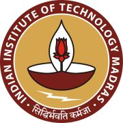 #EducationNews Students from IIT Madras bagged EO Global Student Entrepreneur Award