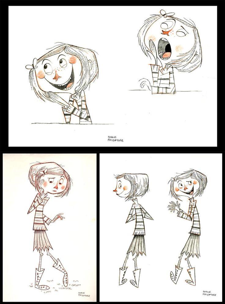 http://theconceptartblog.com/wp-content/uploads/2011/11/Coraline-03.jpg