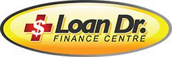 Welcome to Loan Doctor. We are Canada's bad credit car loan financing company. We have the experience to get you driving - Guaranteed.