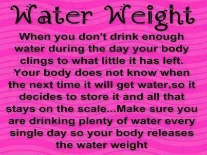 Click and join us here---for more every day fun, tips, recipes, weight loss support & motivation: www.HealthyNewBeginnings.org