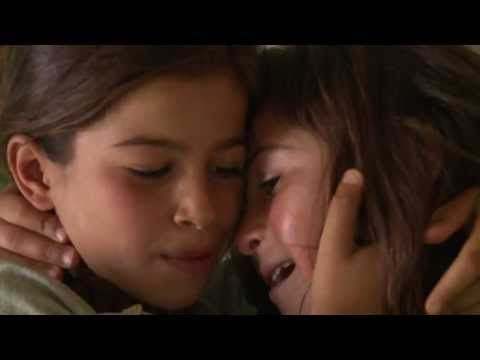 One child, one of one million Syrian refugee children - you can help them!