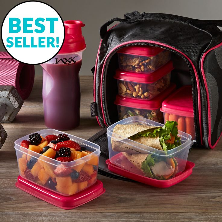25 Best Ideas About Meal Prep Bag On Pinterest Meal