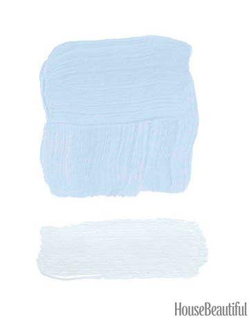 Blue Paint Swatches 122 best paint images on pinterest | paint colours, wall colors