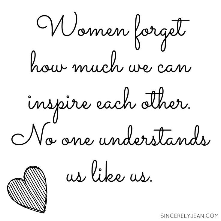 Sisterhood Quotes: Best 25+ Sisterhood Quotes Ideas On Pinterest
