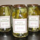 general pickling instructions (pickles)