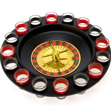 Roulette ideas