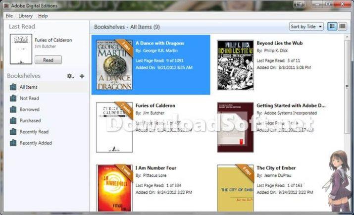 برامج تحرير الصور والفيديو إضافة تأثيرات ودمجها بمجموعات Windows System Digital Content Technology Support