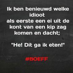 #boeff - Google zoeken