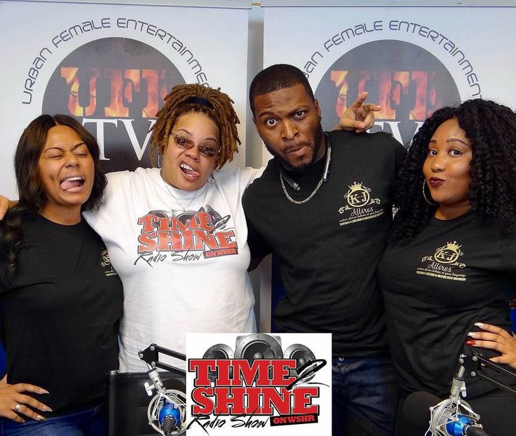 #tbt TUNE IN on FRIDAYS FROM 6PM-8PM (Our T2S Guest #Shining) on yall lol we ALWAYS hv fun, & its ALWAYS #TIME2SHINE ✔#PEOPLEKNOWUS ✔ ****LIVE **** AND EVERY FRIDAY 6pm-8pm  WWW.WORLDSTARHITRADIO.COM ! #TIME2SHINERADIOSHOW #WORLDSTARHITRADIO  #openmic #openmicatl  #internetradio #interview #dope #fruityloops #friday #everyfriday #atlanta #ableton9live #logicpro #indieartist #entrepreneurs #celebrity #ufetvaccess #ufetvatlanta #protools #bars #hustler #investor #music #a&r #business…