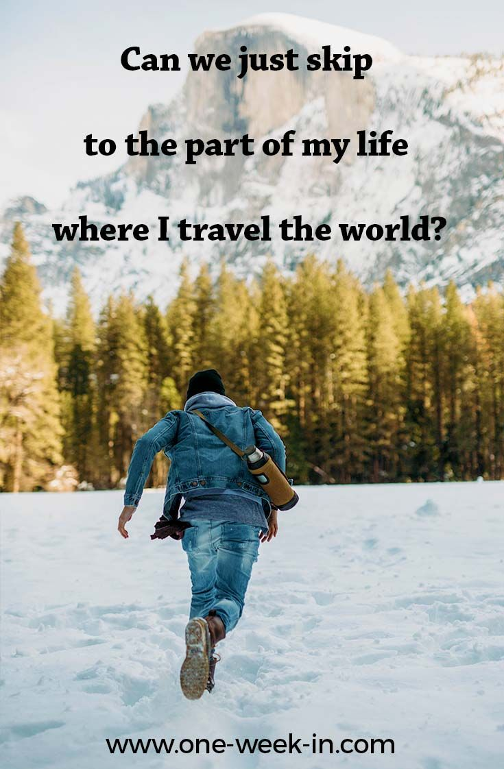 funny travel quotes to make you smile instantly funny travel