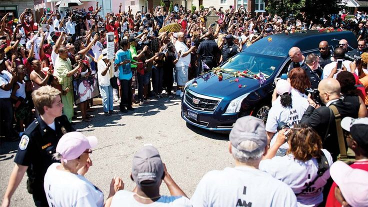 Muhammad Ali was finally laid to rest yesterday as former heavyweight boxing champions Mike Tyson and Lennox Lewis were among the pallbearers for the boxing legend during his burial in his home city of Louisville, in the US state of Kentucky.