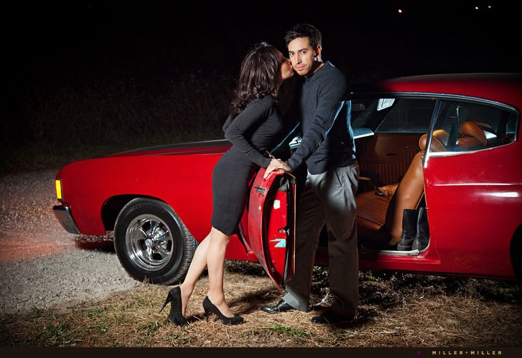 car engagement photos | ... Photojournalistic Style, High Fashion Photographers, Photos, Pictures