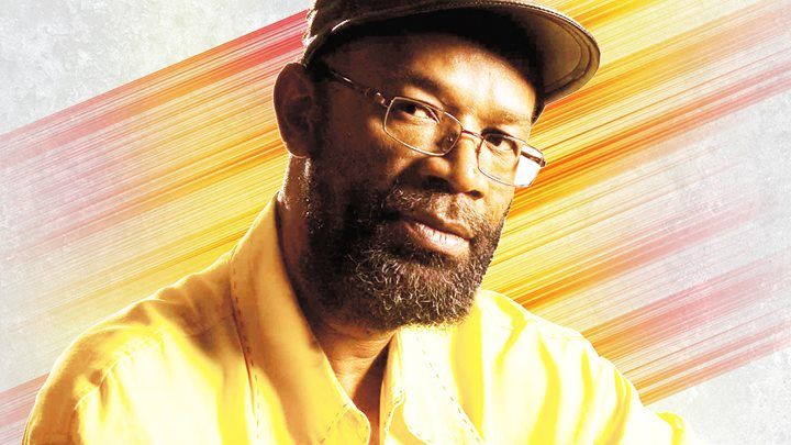 Beres Hammond, Marcia Griffiths & Third World - http://fullofevents.com/newyork/event/beres-hammond-marcia-griffiths-third-world/