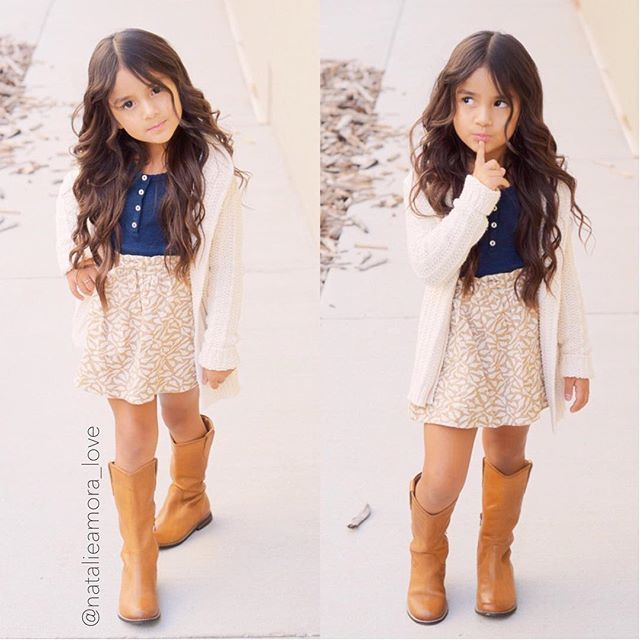 26 Best Images About Izzy Clothes On Pinterest   Girl Clothing Back To School Outfits And ...