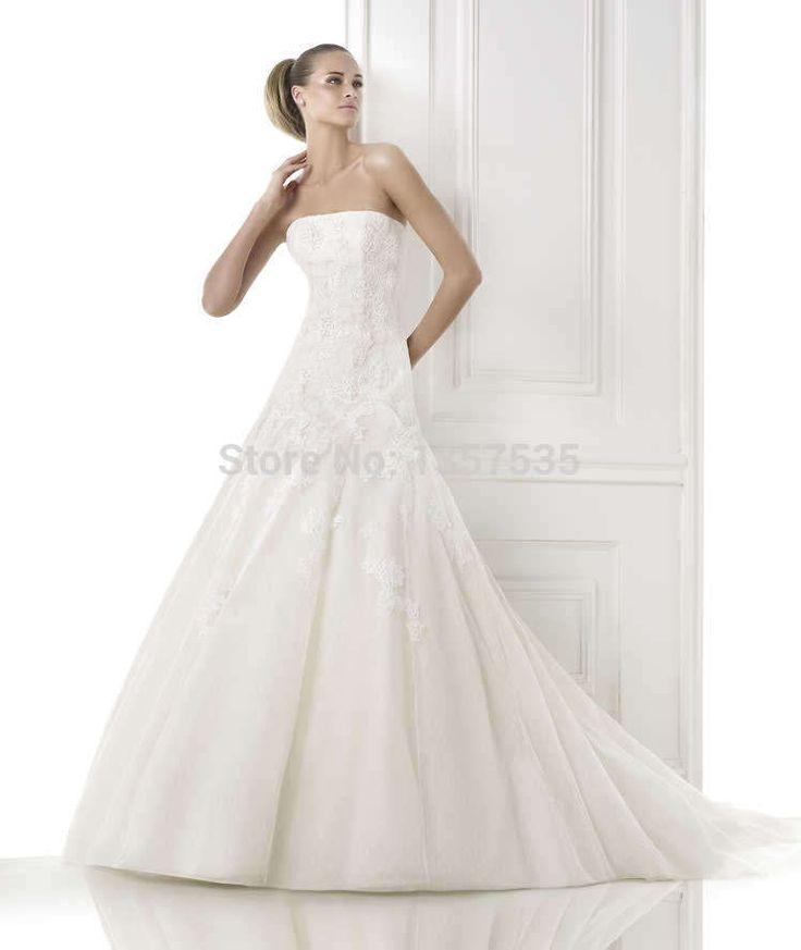 Noleggio abito da sposa las vegas