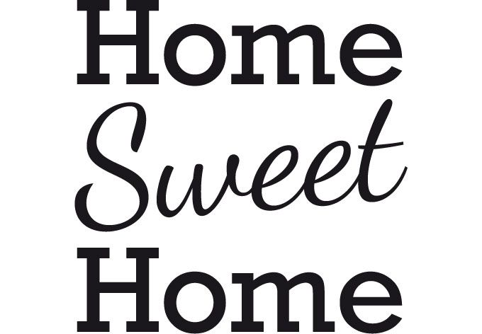 Wandtattoos_Home_Sweet_Home_2_einzel.jpg (680×472)