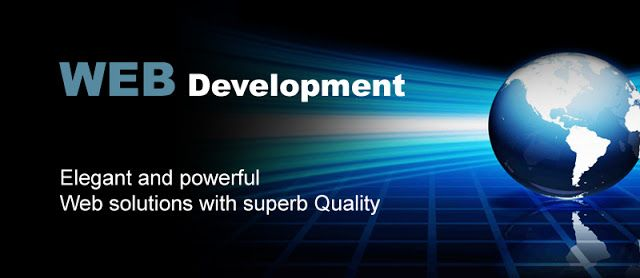 Rotech Info Systems Pvt Ltd: Web Application Development by Rotech Info Systems...