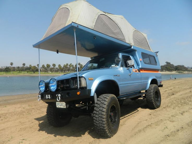 Oh what a pop up she is. & 63 best Roof Top Tents u0026 Fit Out images on Pinterest | Caravan ...