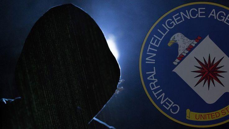 Operación de bandera falsa: ¿Qué hay detrás del 'hackeo' a las elecciones en EE.UU.?
