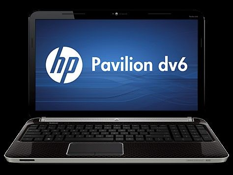 Recertified HP i-7 laptops only $499.