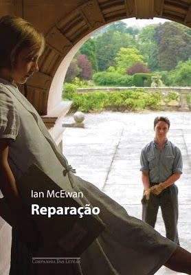 Reparação