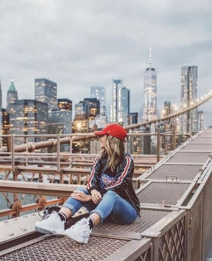 21 Ideen Reisefotografie Tumblr New York USA   – New york photography