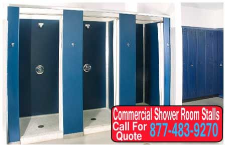 Shower Rooms Stalls And Maximize Space On Pinterest