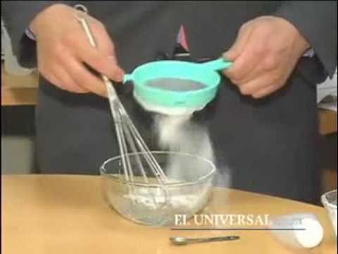 Como elaborar Gel Antibacterial Casero!!!