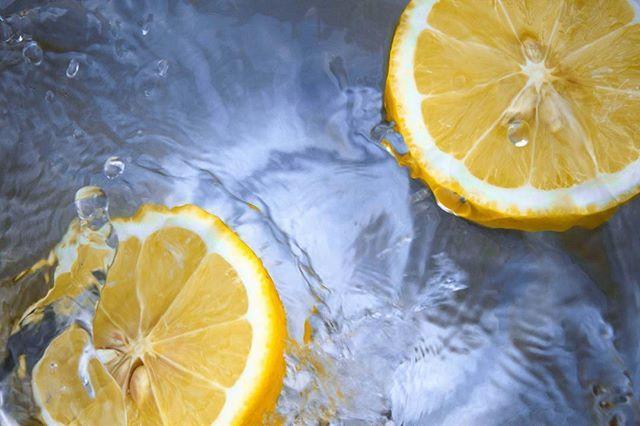 Promoción de Verano Masaje relajante con aceite de limón / Relaxing massage with lemon oil Para más información: hospes.com/es/promociones/  #Masaje #Relax #Spa #Alicante #Hotel #Massage