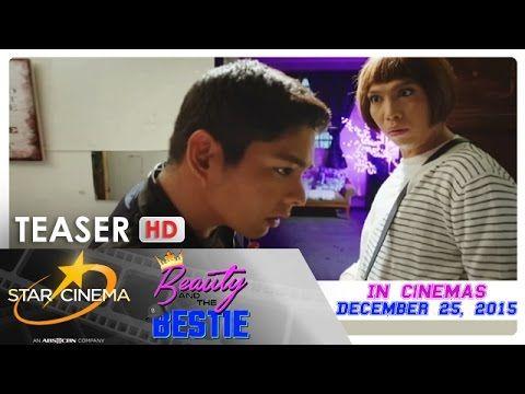 Teaser | 'Beauty And The Bestie' | Star Cinema