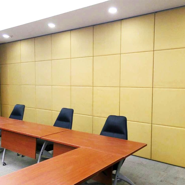 Best 25 Movable Partition Ideas On Pinterest Folding Partition Movable Walls And Arch Interior