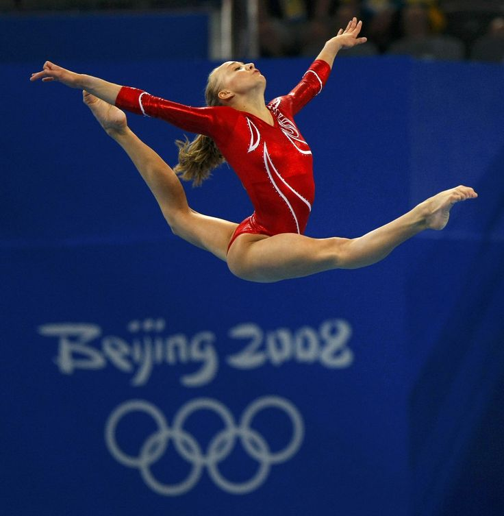 144 best images about Olympics 1984 - 2010 on Pinterest ... Nastia Liukin Facts