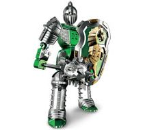 LEGO Knights Kingdom - Sir Kentis 8703 Martial arts master!Sir Kentis is the skilled Knight of the Stallion! Trained in all forms of http://www.comparestoreprices.co.uk/lego/lego-knights-kingdom--sir-kentis-8703.asp